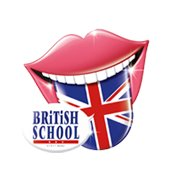 British School Valdagno