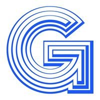 Grischa Wohnmobile AG