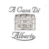 A Casa di Alberto