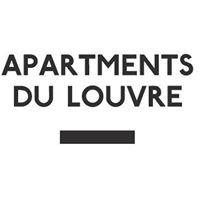 Apartments Du Louvre