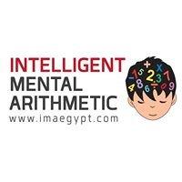 IMA (Intelligent Mental Arithmetic)
