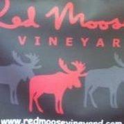 Red Moose Vineyard
