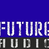 Future Audio AG