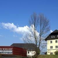 HWS Winklhof