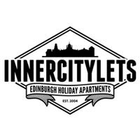 innerCityLets.com