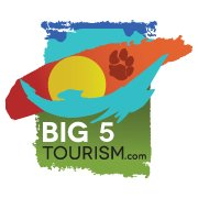 Cape Big 5 Safaris & Tours
