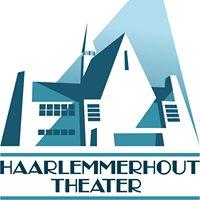 Haarlemmerhout Theater