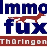 IMMOFUX-Thüringen, Landesrepräsentanz Thüringen