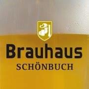 Brauhaus Schönbuch Calw