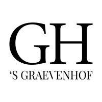 Het 's Graevenhof
