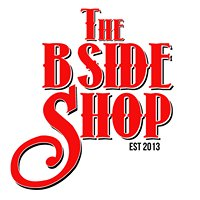 The B Side Shop
