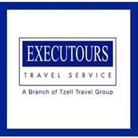 Executours Travel