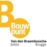 Bouwpunt Van den Braembussche