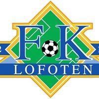 FK Lofoten
