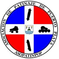 Asociación de Patinaje de Puerto Plata