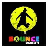 Bounce DanceFit