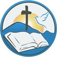 Ukrainian Bible Church