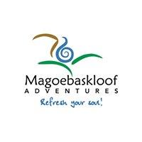 Magoebaskloof Adventures