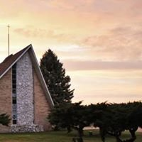 St. John's Lutheran, Curtis, NE
