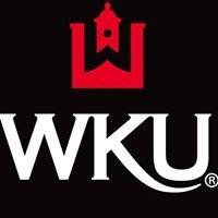 WKU Department of History