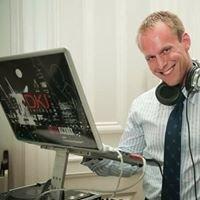 Hit It Mobile DJ