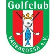 Golfclub-Barbarossa
