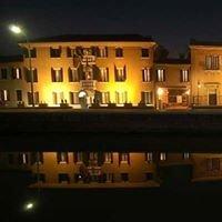 Hotel Riviera dei Dogi Mira Venezia