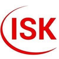 ISK - Institut für Soziale Kompetenz
