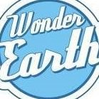 Wonder Earth Holidays