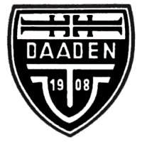 Daadener Turnverein 1908 e.V.