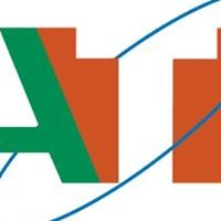 ATI Limited
