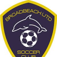 Broadbeach Ability Soccer Program