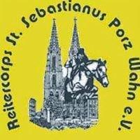 Reitercorps St. Sebastianus Porz-Wahn