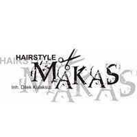 Hairstyle Makas