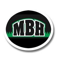 MBH Landscaping