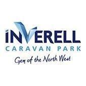 Inverell Caravan Park Inverell