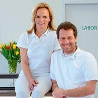 Kleintierpraxis Dr. Holland & Dr. Unna