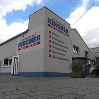 Matthias Kircher Baustoff GmbH & Co.KG