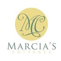Marcia's Cottages