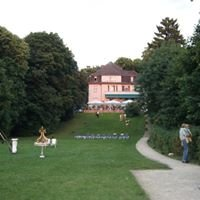 Villa Blumenfisch