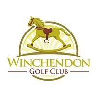 Winchendon Golf Club