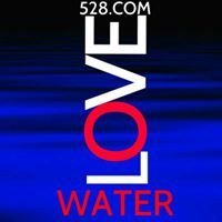 LoveWater528