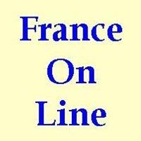 France on Line