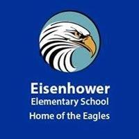 Dwight D Eisenhower Elementary