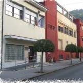 Scuola media Ita Marzotto Garbin