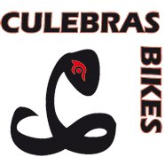 Culebras Bikes