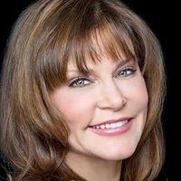 Deborah Westergaard MD/ Pain Experts, PA