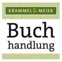 Krammel & Meier Buchhandlung am Nordbad