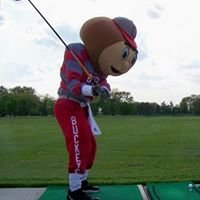 Ohio State University Professional Golf Management Program