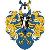 Freiwillige Feuerwehr der Hansestadt Buxtehude